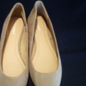 Old Navy Shoes - Old Navy Flats